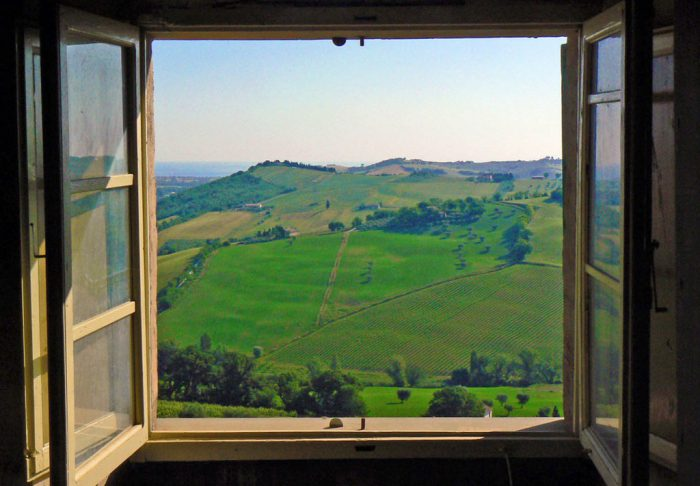 finestraserena